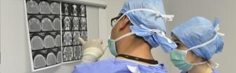 PA_CHSF Chirurgies diverses018 BD