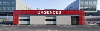 urgences 2