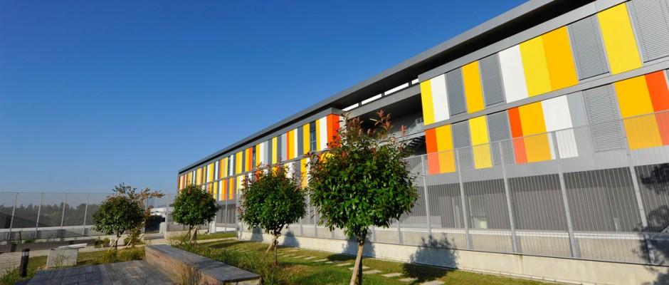 Maison des avocats evry fabulous annonces maisons villas for Maison des avocats evry