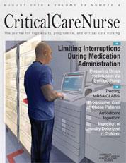 critical-nurse