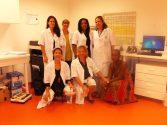 web-recherche-clinique