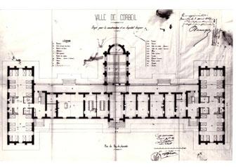 webplan-chapelle-exact